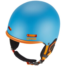 UVEX hlmt 5 core casco turchese